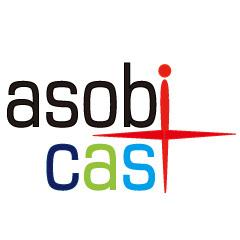asobi_cast_logo